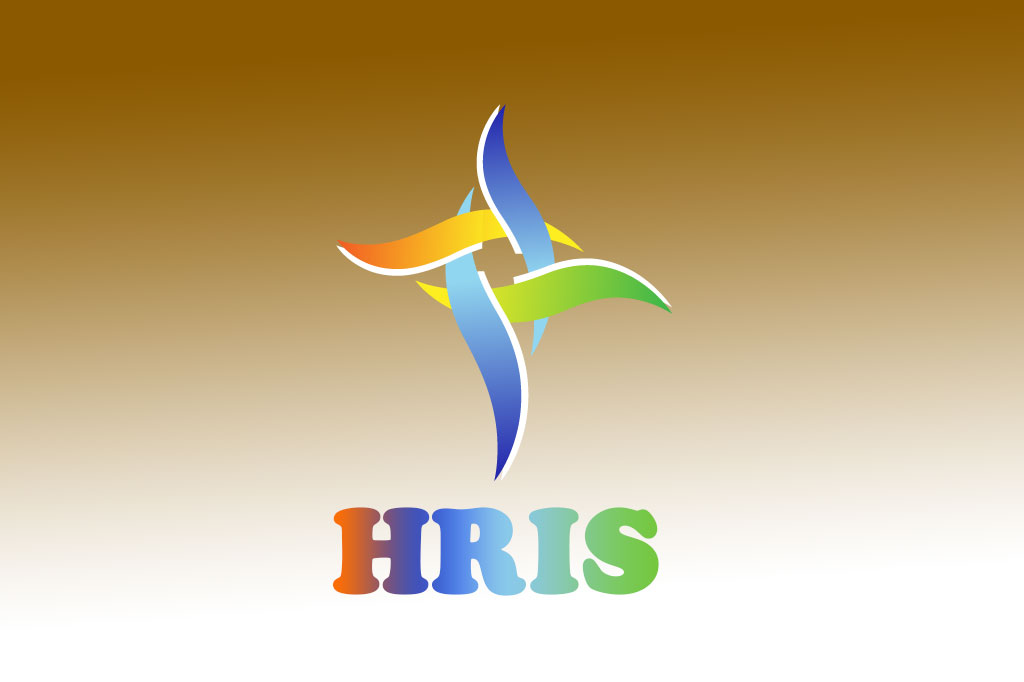 swift-hris-logo