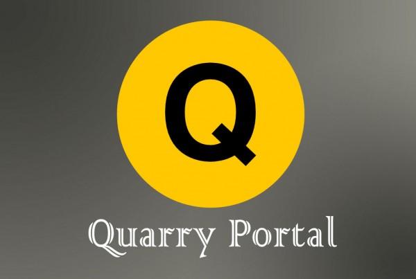swift-quarry-logo