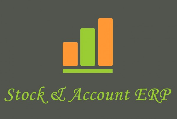 swift-account-erp-logo