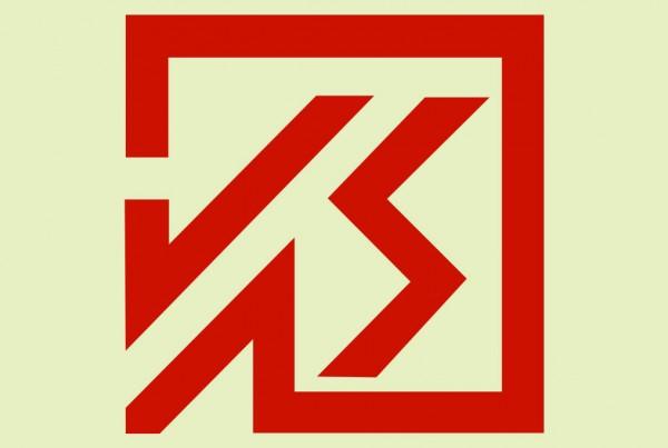 swift-joshi-accountants-logo