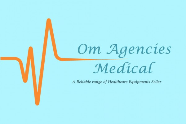 swift-om-agencies-logo