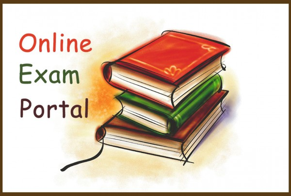 swift-online-exam-logo
