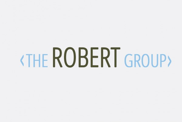 Swift-TheRobertGroup-Logo
