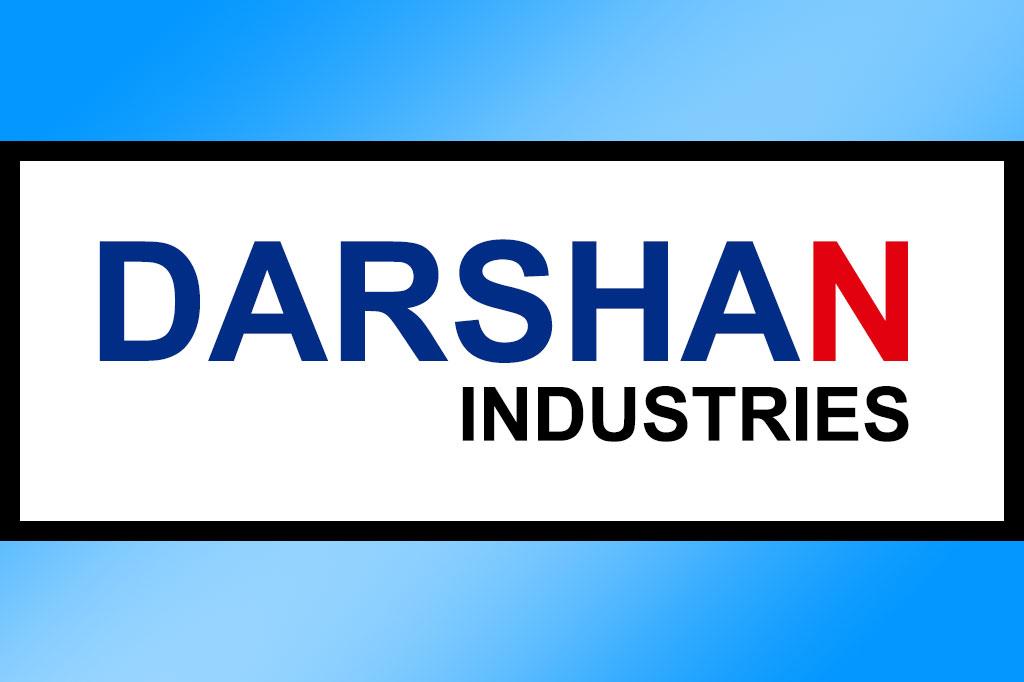 swift-darshan-logo