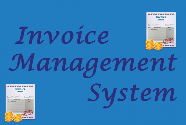 swift-invoice-mgt-logo