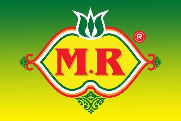 swift-mr-logo