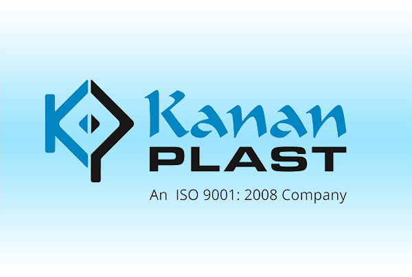kanan_plast_logo