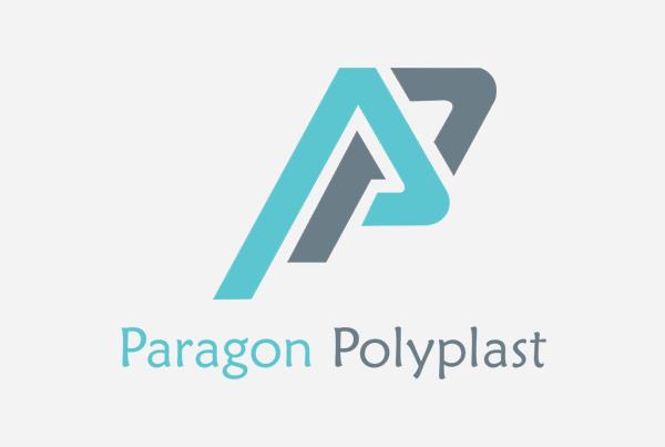 paragon_logo